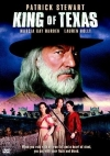 'King of Texas' dvd