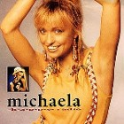 Michaela Strachan's 1989 single 'H.A.P.P.Y. Radio'