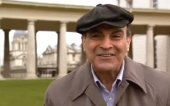 David Suchet traces his ancestors in 'Who Do You Think You Are?' (2008)