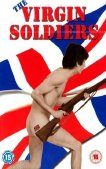 'The Virgin Soldiers' dvd