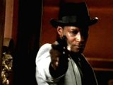 Tony Todd as Benzo Al in 'Butter'