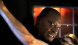 Tony Todd as Julien in 'The Thirst: Blood War'