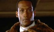 Tony Todd as Daniel Robitaille in 'Candyman'