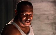 Tony Todd as Steve in 'Shadow Puppets'