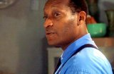 Tony Todd as William Budworth in 'Final Destination'