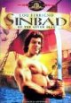 'Sinbad' starring Lou Ferrigno in the title role