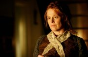 Sigourney Weaver as Alice Hunt in 'The Village' (2004)