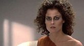 Sigourney Weaver As Dana Barrett in 'Ghostbusters' (1984)
