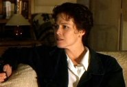 Sigourney Weaver as Paulina Escobar in 'Death and the Maiden' (1994)