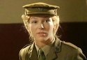 Honeysuckle Weeks as Samantha Stewart in 'Foyle's War'