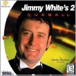 Jimmy White's computer game 'Cueball'