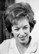 June Whitfield in 1969