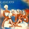 The Go-Go's album 'Beauty and the Beat'