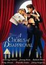 'A Chorus of Disapproval' dvd cover