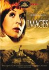 'Images' dvd