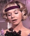 Susannah York as Eleanor in 'Oh! What a Lovely War'